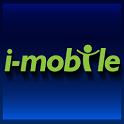 i-mobile icon