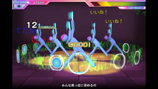 無料音乐Appのオタ芸マスター~CRAZY☆BEAT~|記事Game