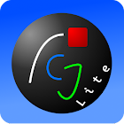 ColorJumper Lite icon