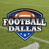 Football Dallas - Cowboys News