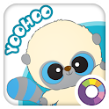 YooHoo & Friends 1 icon