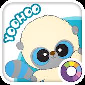 YooHoo VOD 1 (S1, Ep.01~12)
