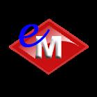 EasyMetro icon