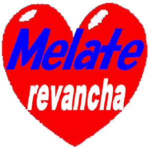 Melate&revancha 博奕 App LOGO-APP試玩