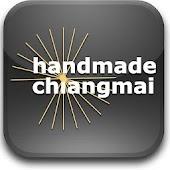 Handmadechiangmai