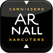 Arnall Carnisseries