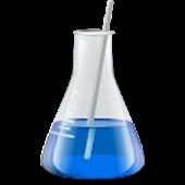 최성현화학