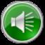 Master Volume Controller logo