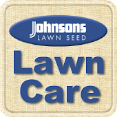 Johnson's Lawn Care