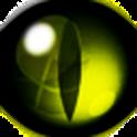 Wild Soul (English) logo