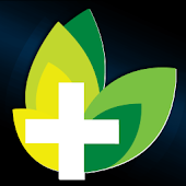 Life+Health Network TV Beta