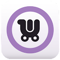 WooCommerce Mobile Assistant icon