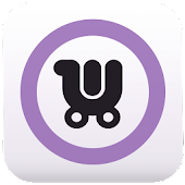 WooCommerce Mobile Assistant