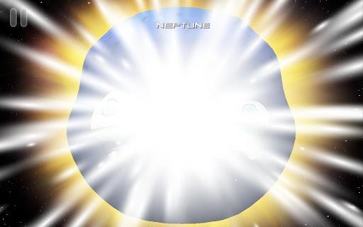Apocalypse Pluto v1.0.0 APK