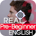 Real English PreBeginner Vol.3