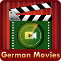 Free German Movies icon
