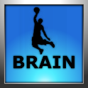Basketball Brains logo