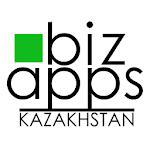 BizApps Kazakhstan