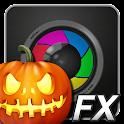 Happy Halloween Pack APK Cracked Download