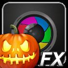 Happy Halloween Pack icon