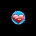 Heart Sense logo