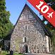 フィンランドの観光地ベスト10
