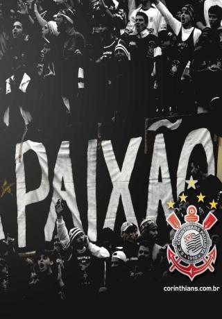 Corinthians 2014 - Noticias