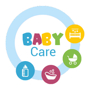 Baby Care for Android