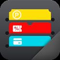 모카 월렛 (SKT,LGU+용) icon