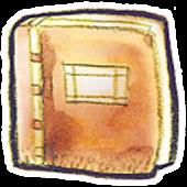 Guia de hechizos AD&D 2.0