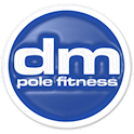 Pole fitness® BOX icon