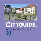 Landau in der Pfalz icon