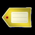 Badge Service logo