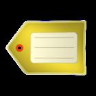 Badge Service icon