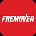 Fremover icon