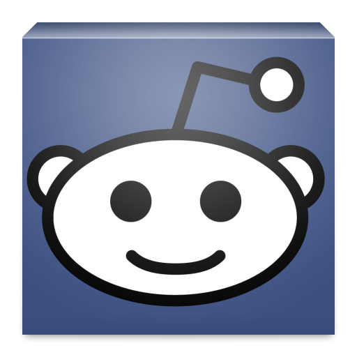Simple Reddit Reader 新聞 App LOGO-APP試玩