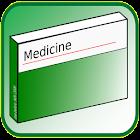 Diccionario de Medicamentos icon