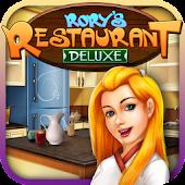 Rory's Restaurant Premium