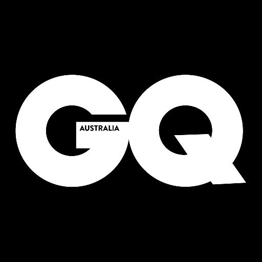 GQ Australia Android APK Download Free By NewsLifeMedia Pty Ltd