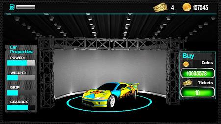 Extreme Rally Driver Racing 3D 1.0 screenshot 63403