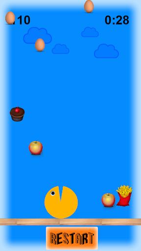 玩街機App|LuncherHD免費|APP試玩