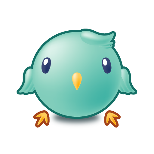 Tweecha for Twitter Aplicaciones (apk) descarga gratuita para Android/PC/Windows