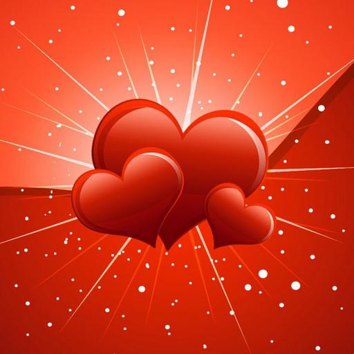 Sweet Love Backgrounds ii