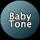 Baby Screaming Ringtone