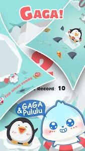 GAGA Game v1.11