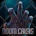 Zombie Legend icon