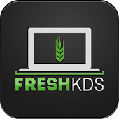 Fresh KDS