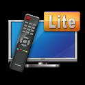AQUOS RemoteEN icon
