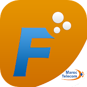 Fidelio - Maroc Telecom
