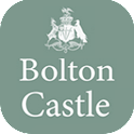 Bolton Castle Official App icon